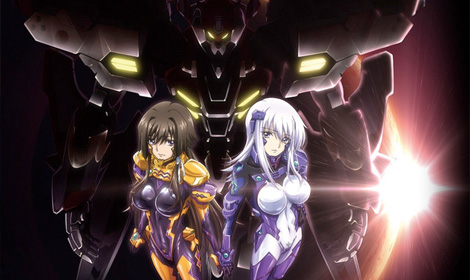 news-MuvLuv-Alternative-Total-Eclipse-1