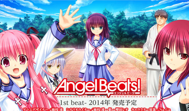 angel-beats-preview1
