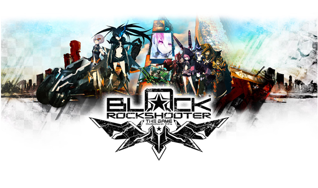 nis-black-rock-shooter-pr