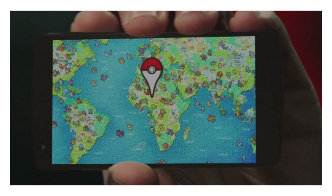 news-pokemon-google-maps