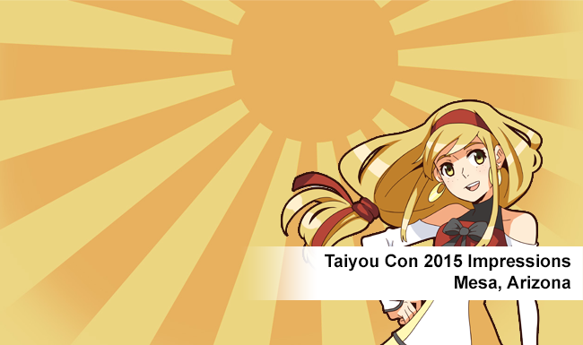 taiyou-con-2015-impressions