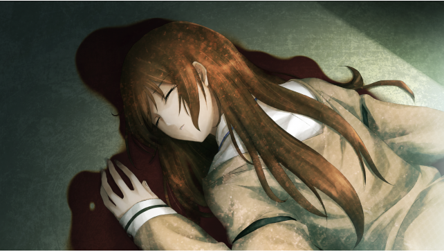 steins gate 0 review 122016 1