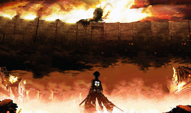 funimation-attack-on-titan-review-1