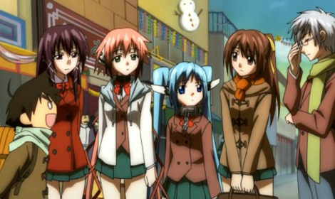 review heavens lost property-2