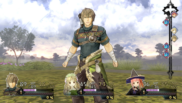 review atelier-ayesha-ps3-2