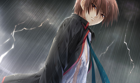 review-Little Busters-5