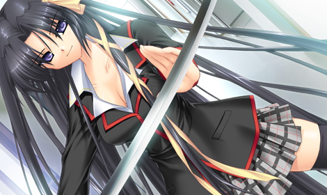 review-Little Busters-7