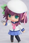 angel_beats_nendo_set01