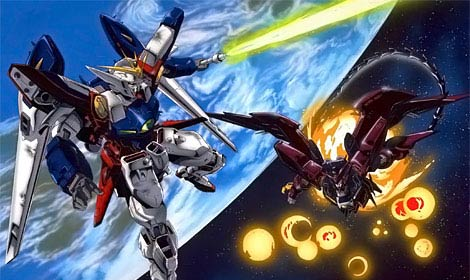 Gundam vs Gundam NEXT PLUS Review