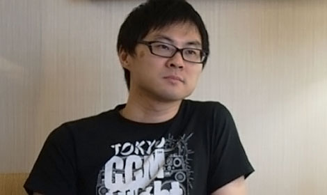interview_dannychoo