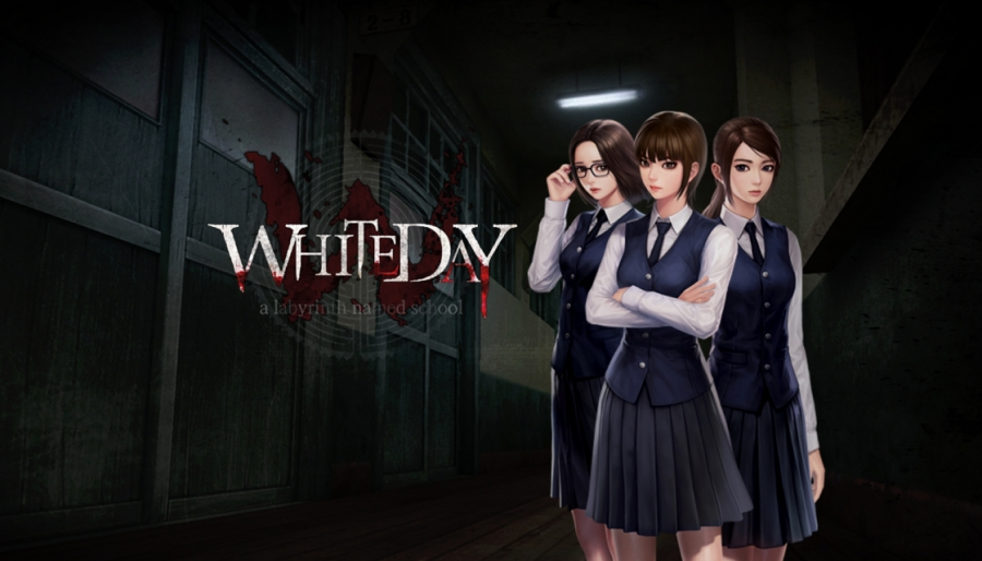 White Day: A Labyrinth Named School (PS4) Review