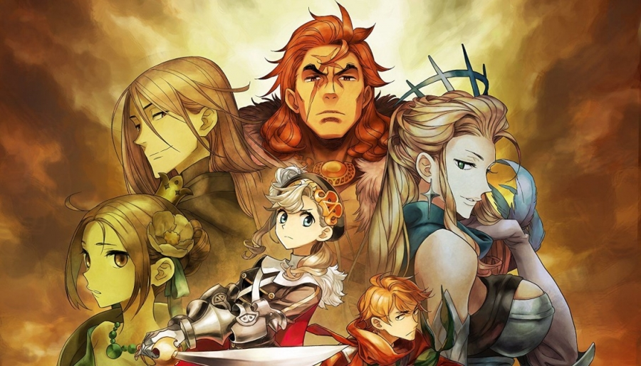Grand Kingdom (PS4) Review