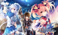 Fairy Fencer F: Advent Dark Force (PS4) Review
